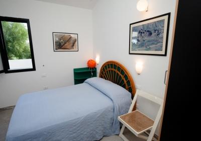 Casa Vacanze Villa Sulla Scogliera A 85 Metri Dalla Spiaggia